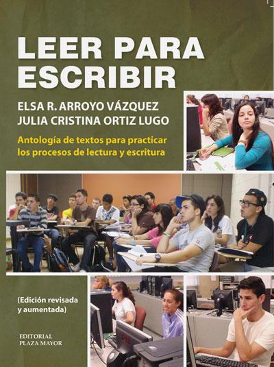Libro El Placer De Leer Y Escribir Pdf